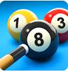 8 Ball Pool Latest Version Mod 4.0.0 free Download