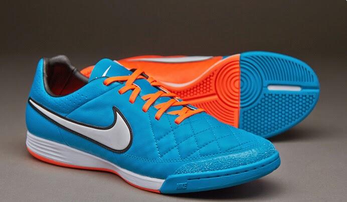 Nike Tiempo Legacy Neo Turq White Hyper Crimson  280rb — Ready Stok • Harga   Rp. 280 ribu • Size  39(3) 2246dc62dc4f3