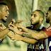 ESPORTE / Bahia despacha o Sergipe e aguarda o Vitória na semifinal: Veja os gols