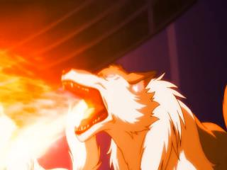 Assistir Fox Spirit Matchmaker - Episódio 02 Online