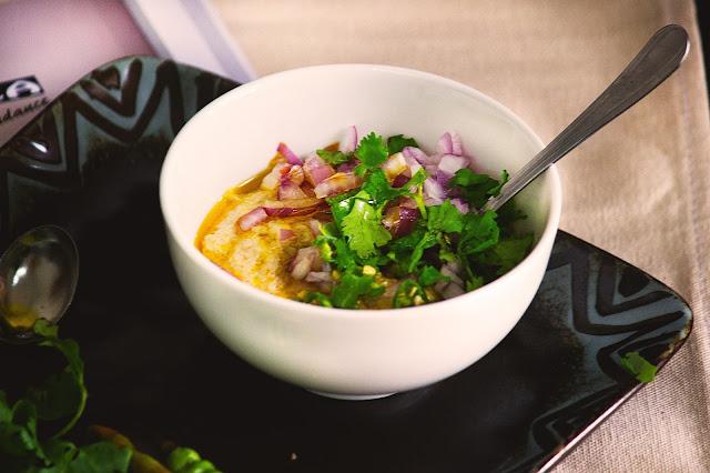 posto bata recipe bengali style