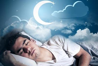 Gangguan Tidur yang Jarang Diketahui