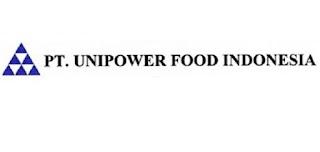 Tantangan Karir Semarang Terbaru di PT. Unipower Food Indonesia September 2016