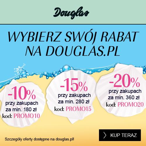 Douglas strona główna
