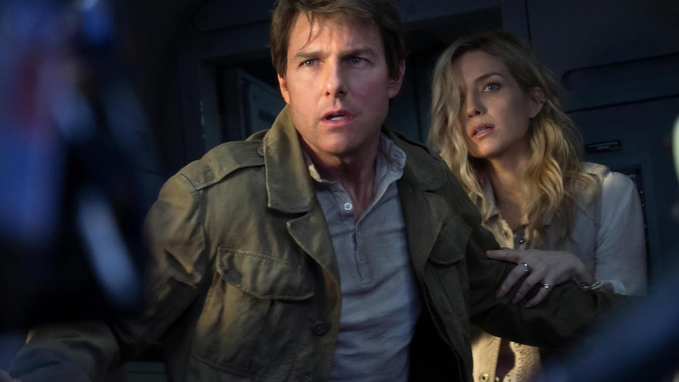 unfinished-trailer-of-mummy-film-was-accidendly-leaked-by-imax-take-down-notice-cant-stop-from-spreading