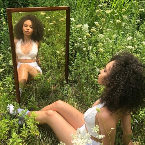 Ámani Unveils new Single 'House'