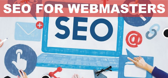 Latest Complete SEO Course For Webmasters Free Download
