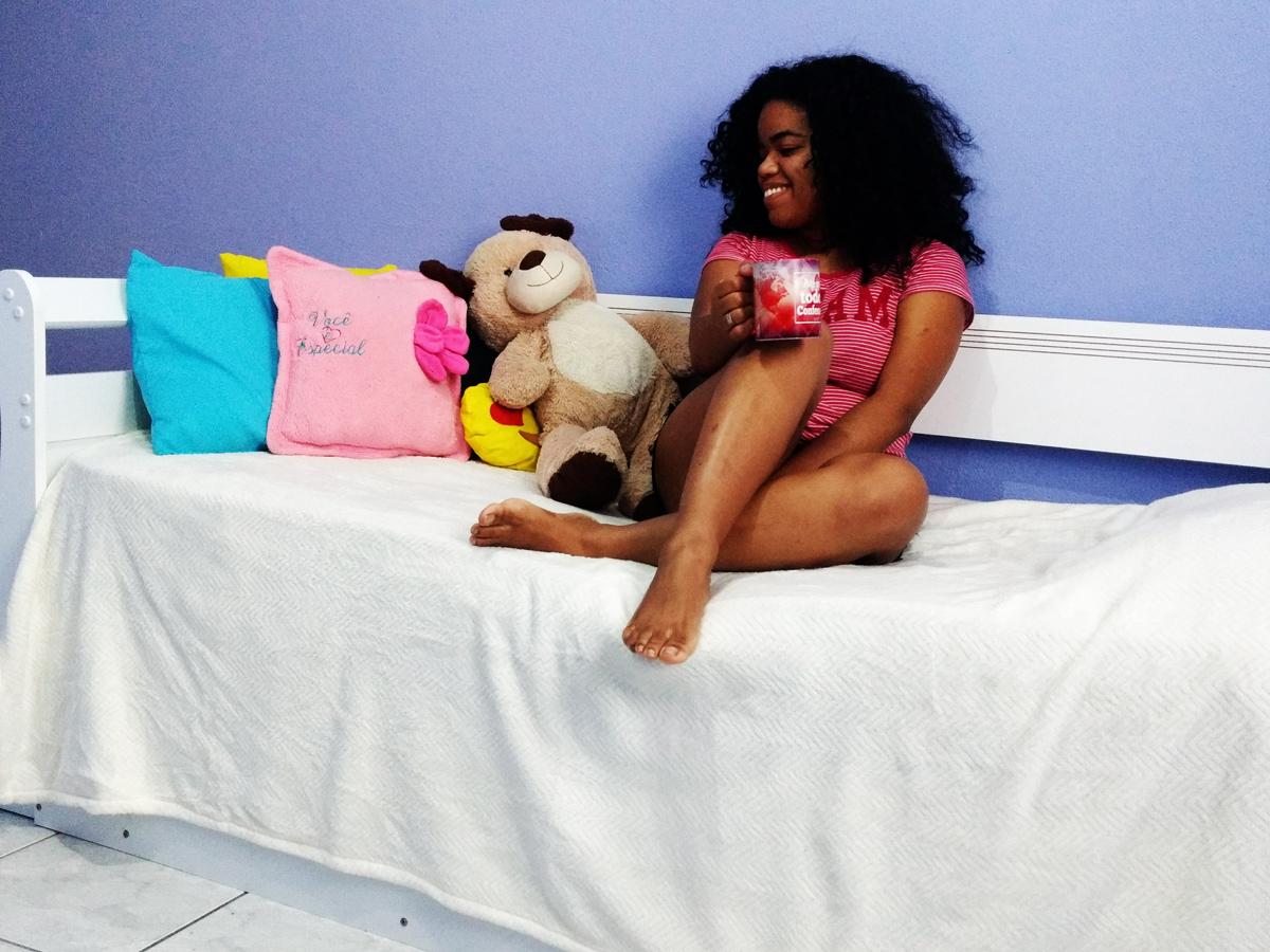 10 verdades sobre morar sozinho