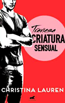 traviesa-criatura-sensual-wild-seasons