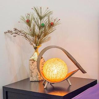 https://qlapa.com/item/lampu-meja-coco-q/lilylampart/124850