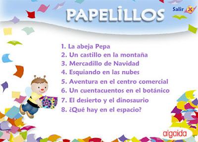 http://primerodecarlos.com/cuentos_papelillos/menu.swf