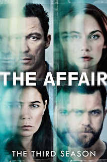 The Affair: Season 3, Episode 10