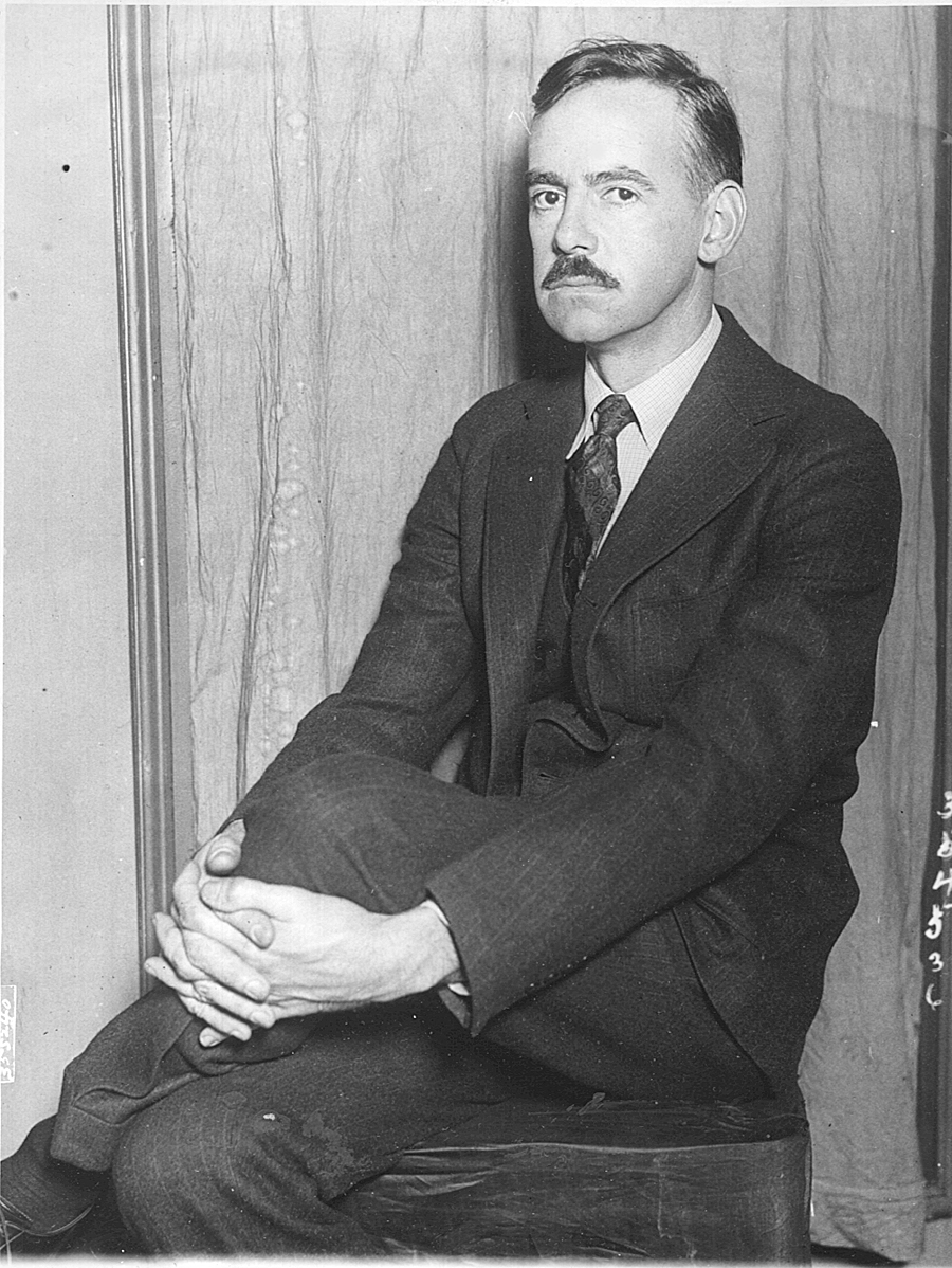 biography of eugene oneill Astrology of eugene o'neill with horoscope chart, quotes, biography, and images.