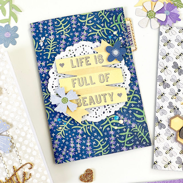 Bee-utiful_You_DIY_Cards_Angela_Mar08_10.jpg