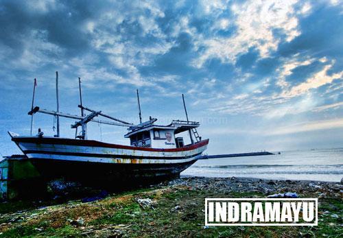 Deklarasi Pemekaran Kabupaten Indramayu Barat