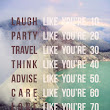 COOL QUOTES :)