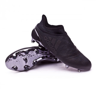 Adidas NITECrawler Pack