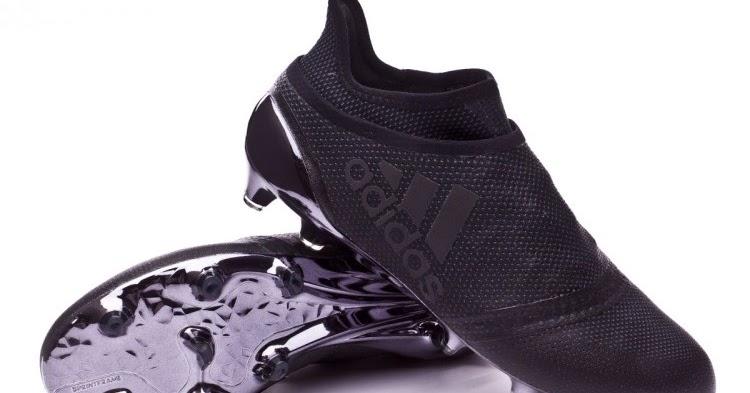 Https M Adidas Com Us Ax Climaproof Shoes Bb Html