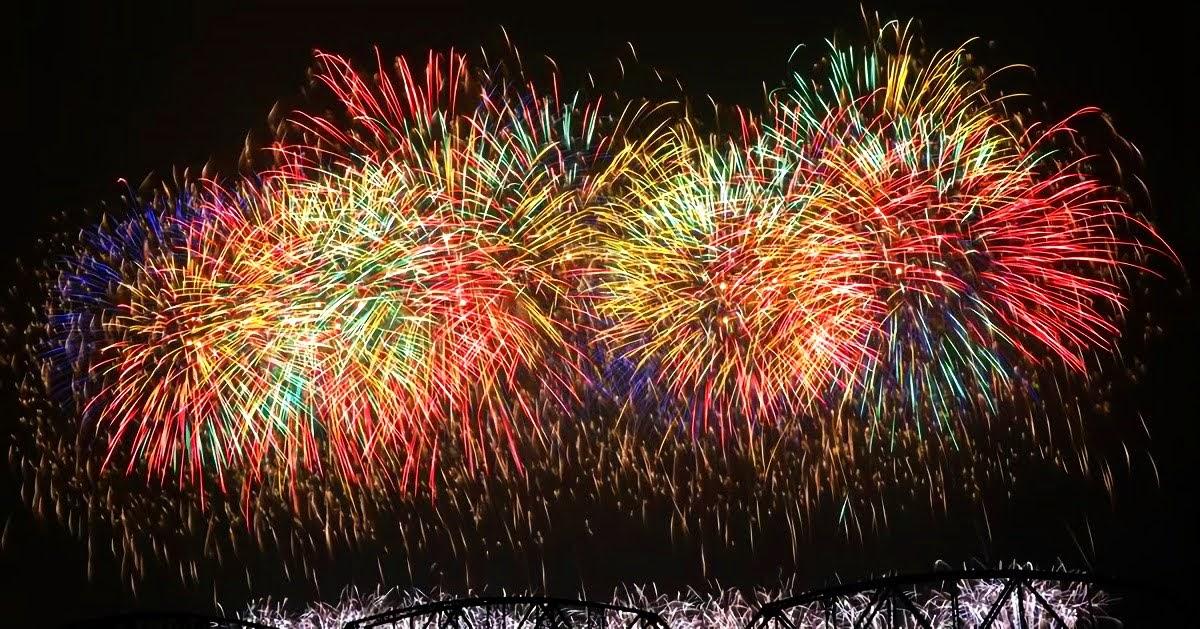 2020國慶煙火|台南漁光島封島施放|主舞台、副舞台、表演卡司、最佳觀賞地點全攻略|活動