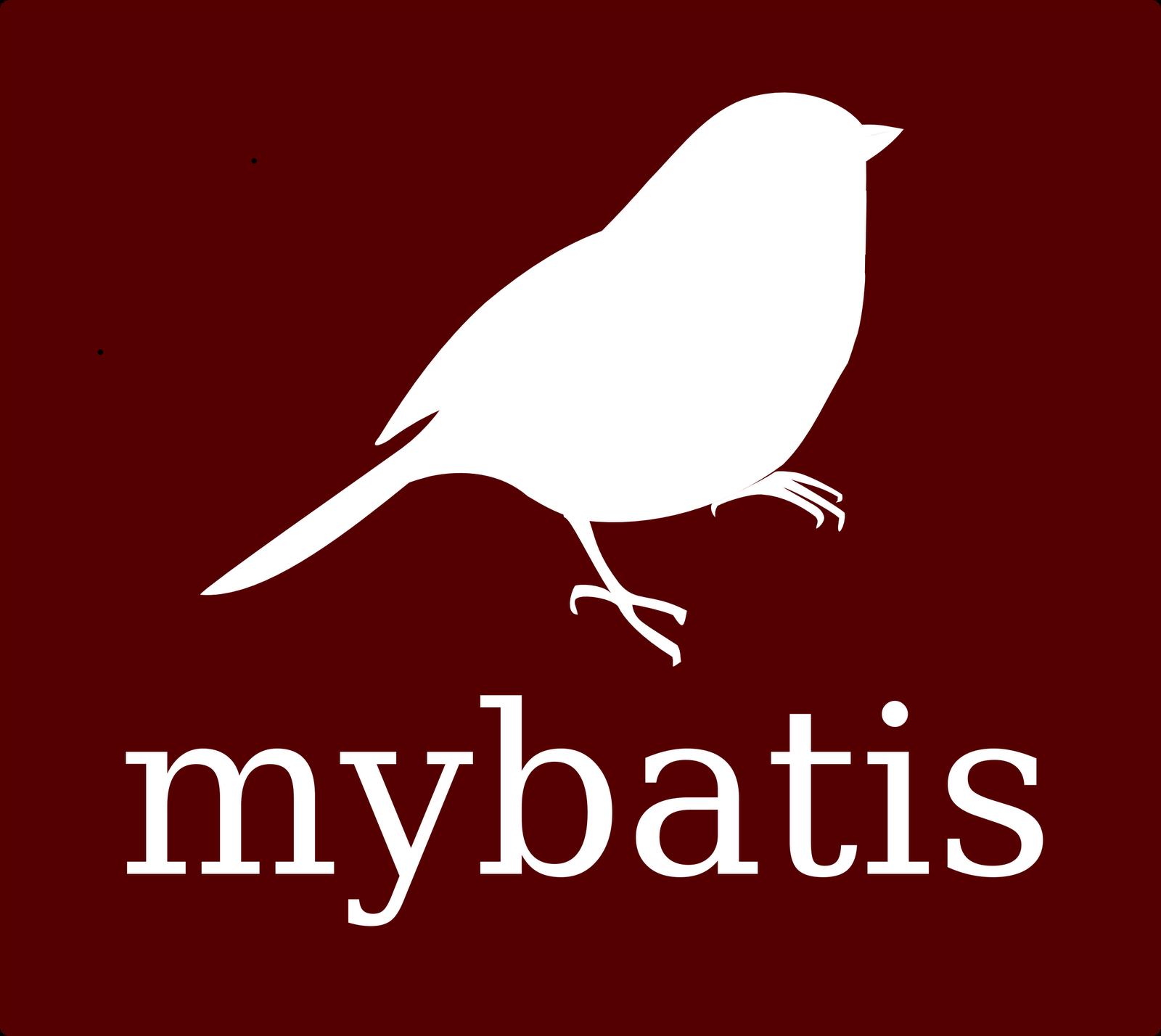 Mybatis Database Connection with Eclipse-mysql-Java