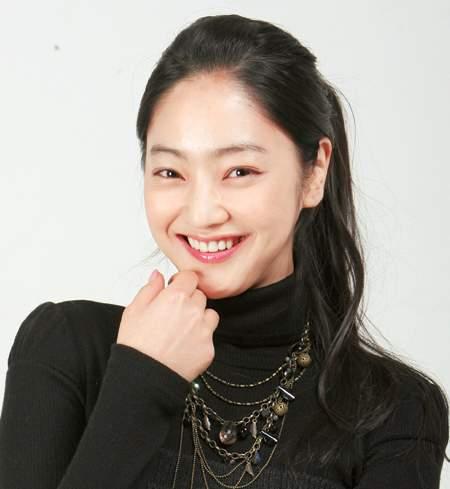 hyo rim and joong ki dating simulator