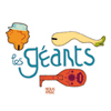 http://jeuxdartistes.blogspot.fr/2012/10/les-geants-de-nicolas-andre.html