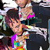 "Smokepurpp Releases New Song ""Streets Love Me"" Ft. Juicy J"