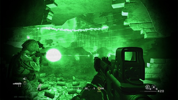 Call-of-Duty-4-Modern-Warfare-PC-Game-Screenshot-Review-Gameplay-3