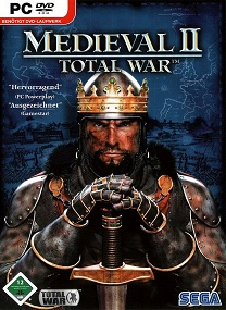 medieval-2-total-war-pc-cover-www.ovagames.com
