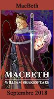 http://blog.mangaconseil.com/2018/06/a-paraitre-usa-macbeth-et-dracula.html