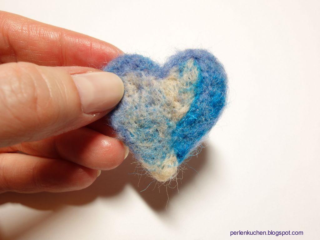 Muttertag-Valentinstag-Geschenk-Herzensdinge