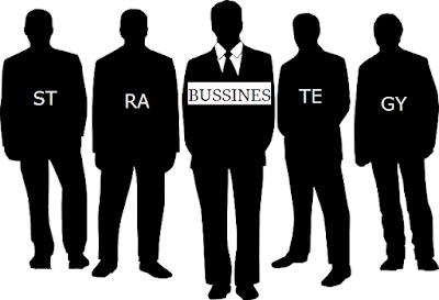 Pentingnya Kejujuran Bisnis Dalam Berwirausaha Pentingnya Sikap Kejujuran Berwirausaha Dalam Bisnis