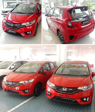 Promo Kredit Honda Jazz Hatchback Diskon Lebaran 2018 - Harga Promo on jdm jazz, trans jazz, all new jazz, batman jazz, mobil jazz,