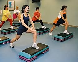olahraga rutin menghilangkan susah tidur