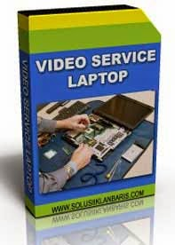 tutorial service laptop