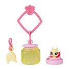 Littlest Pet Shop Series 2 Blind Bags Butterfly (#2-B40) Pet