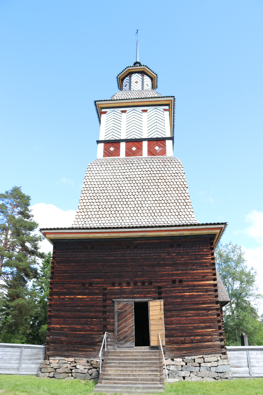 Keski-Suomen roadtrip 10