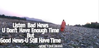 www.astrologermoneydhasmana.in