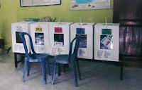 Isu Adanya PSU di TPS 29 Jatiwangi, Ditolak Warga dan Pendukung Caleg