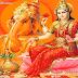 शुभ और अशुभ ग्रहों को कैसे पहचानें ।। Shubh And Ashubh Grahon Ki Pahachan.