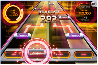 BEAT MP3 v2.0 Mod Apk ( Money )