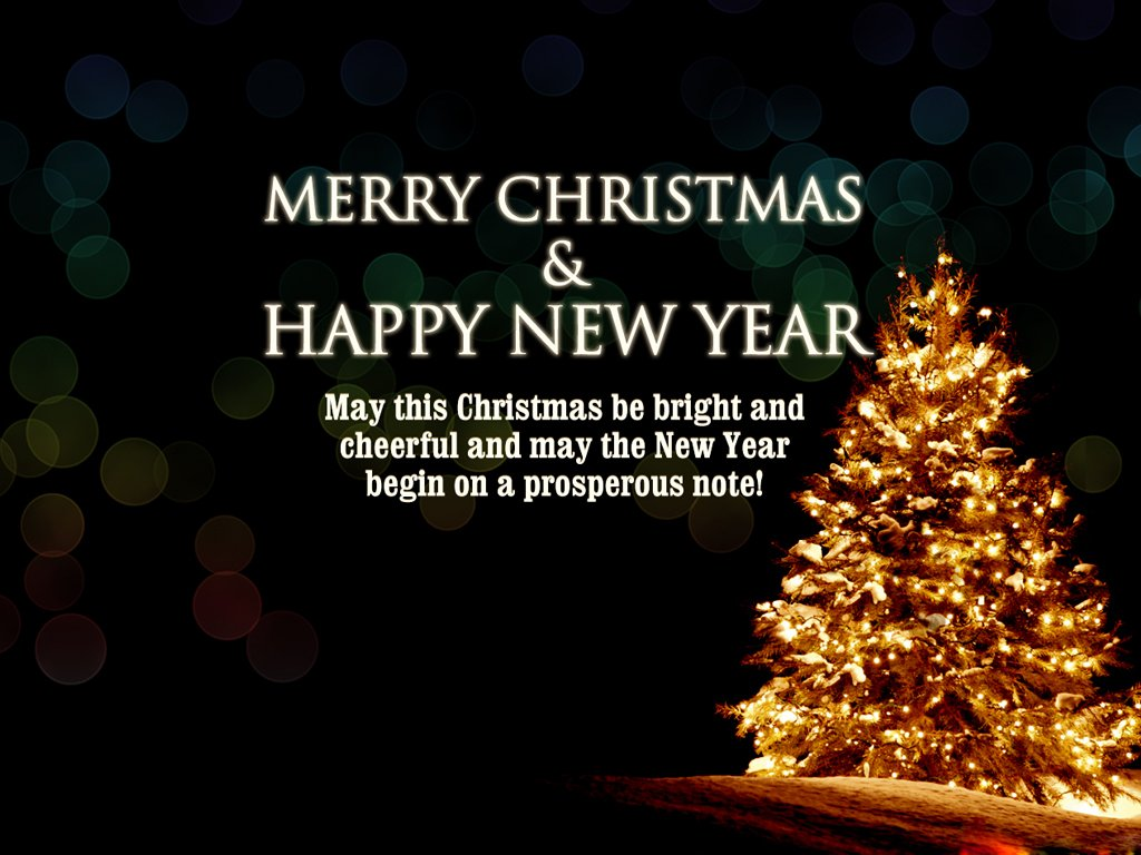 Latest Merry Christmas 2017 Wishes Quotes Images