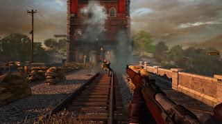 Download RAID: World War II (PC)