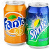 'Taking Fanta, Sprite with Vitamin C is poisonous'