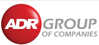 Lowongan Kerja IT Support & Network ADR AGRO , Juli 2016