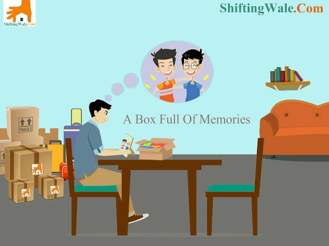 Packers and Movers Services from Delhi to Ranchi, Household Shifting Services from Delhi to Ranchi