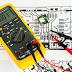 Software Diseño de PCB