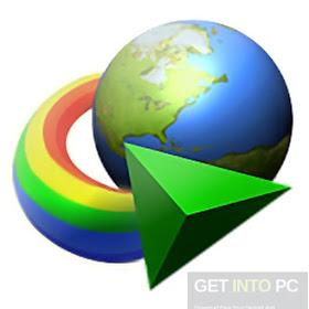 تحميل برنامج انترنت دونلود مانجر 2018 عربي - Internet Download Manager 6 arabic