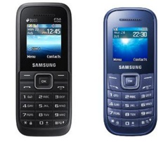 samsung-guru-music-2-b310e-dual-sim-mobile-homeshop18