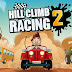 Download Hill Climb Racing 2 Apk + Mod (Unlimited Coins + Unlock All Vehicles) v1.22.2 Offline